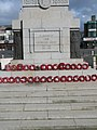 Blackpool War Memorial - geograph.org.uk - 1523357.jpg