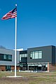 Blackstone Valley Prep High School vertical.jpg