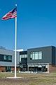 Blackstone Valley Prep High School vertical.jpg
