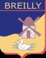 Blason Breilly canard.png