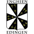 Blason Enghien - Belgique.png