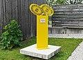 Bleiburg Skulpturenpark 01, Kärnten.jpg