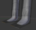 Blender-2.5 simple person detailed2 feet.png
