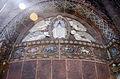 Blessed trinity rc church bflo detail02.jpg