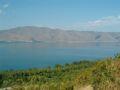 Blick über den Sewansee2.jpg