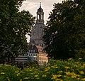 Blick auf die Dresdener Frauenkirche.jpg