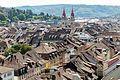Blick auf die Winterthurer Altstadt.jpg