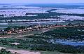 Blick vom Phnom Krom 03.jpg