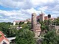 Blick von Bautzener Friedensbrücke.jpg