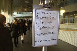 Blocage Paris8 Dec2007-2.JPG