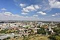 Bloemfontein, Free State, South Africa (20349913358).jpg