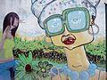 Blok, Cekis, Cern, Charquipunk, Rio -Pilcomayo -2006 f4.jpg