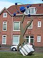 Blok-Lugthart-Groningen-02.jpg