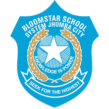 ebeb8a0c703 Bloomstar School System Resource   Learn About, Share and Discuss ...