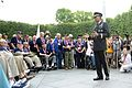Blue Ridge Honor Flight visits Korean War Memorial 160924-D-NU123-0009.jpg