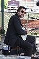 Blues Festival Goulburn (6856389827).jpg