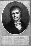 Lié Louis Périn-Salbreux