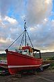 Boat in Lamlash.jpg