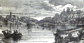 Boathouse Row 1876.png