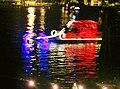 Boats Parade in John's Pass, Madeira Beach, Florida - panoramio.jpg