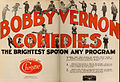 Bobby Vernon Comedies - Motion Picture News, December 19, 1925.jpg