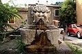 Boccalone (Carrara) 03.jpg