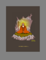 Bodhidharma ..png