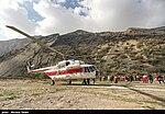 Bodies of flight Bombardier Challenger 604 CL67.jpg