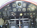 Boeing 40 Inst40c.jpg