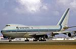 Boeing 747-121 N735PA EAL lsd MIA 07.02.71 edited-2.jpg