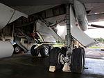 Boeing 747 Main landing gear pic7.JPG