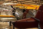 Boeing P-12E (7529213564).jpg
