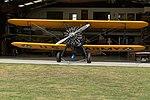 Boeing Stearman (31673508918).jpg
