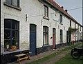 Boelenaert , 16-30 - 354528 - onroerenderfgoed.jpg