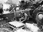 Bofors Field Howitzer 77 Artillery Regiment of Småland (A 6) 1978-1982 006.jpg