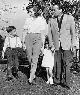 Stephen Humphrey Bogart American writer, film producer, and businessman