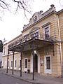 Bohdalice-zámek.JPG