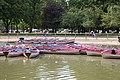 Bois de Vincennes 20060816 41.jpg