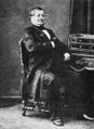 Boisduval 1799-1879.png