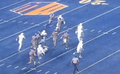 Boise State Hawaii 10 3 15.png