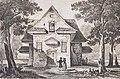 Boisseau Premier Temple des Quakers a Philadelphie 1837.jpg