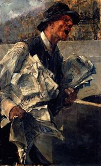 Boldini, Newspaperman.jpg