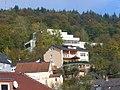Bollendorf - geo.hlipp.de - 14380.jpg