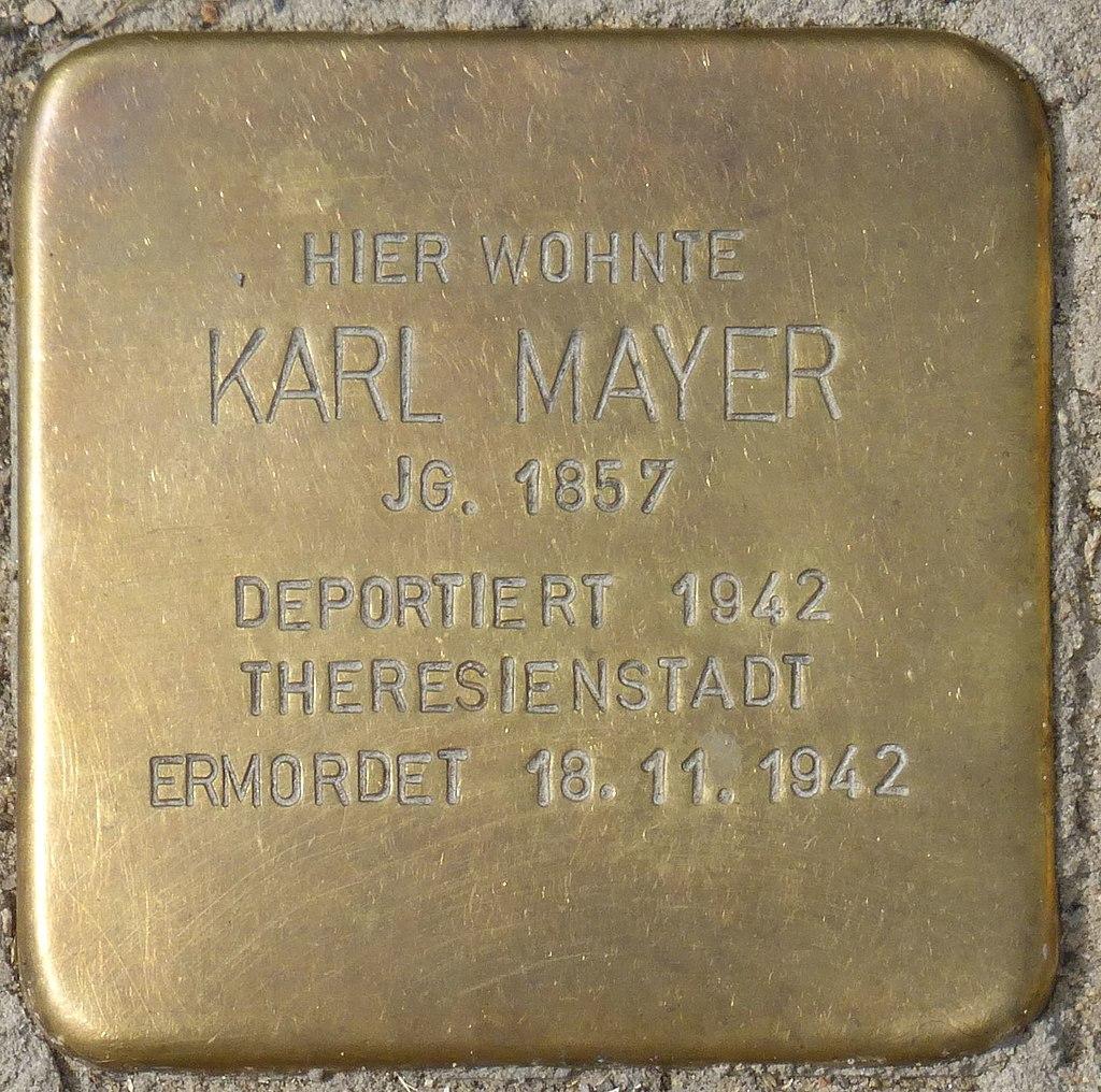 Bollendorf Bachstraße 4 - Karl Mayer.jpg