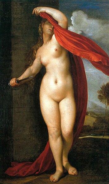 File:Bologna Death of Lucretia.jpg