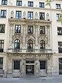 Bolsa de Bilbao.jpg