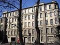 BolshayaPushkarskaya28.jpg