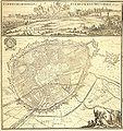 Bombardement Bruxelles 1695 01.jpg