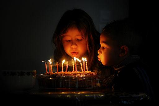 Bon anniversaire 346