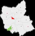 Bonab Constituency.png